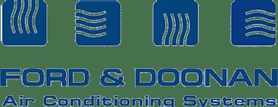 Ford & Doonan