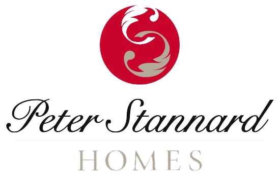 Peter Stannards Homes